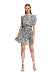 Dámské letní šaty RG_SSU3677