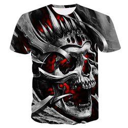 Мъжка тениска PT696