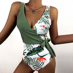 Ženski kupaći kostim Nr4
