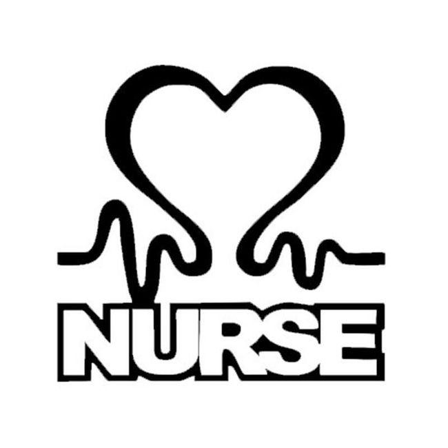 Videa zdarma zdravotní sestry