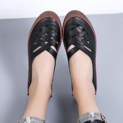 Женская обувь Aude
