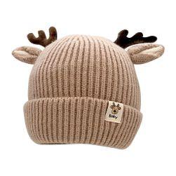 Детска шапка DC04