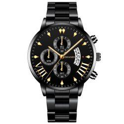 Męski zegarek HH617