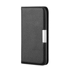 Carcasă telefon Xiaomi Redmi 7A / Note 7