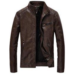 Muška jakna Jem