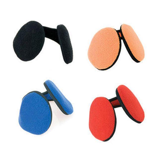 Căști protecție urechi 1