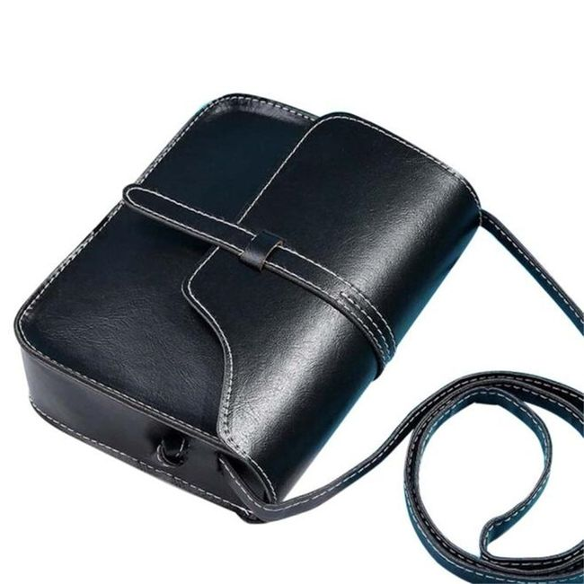 Damska torebka PTS20 1