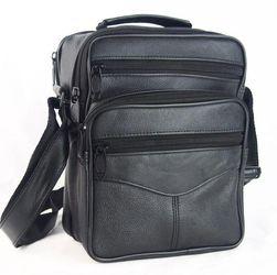 Férfi táska B04969