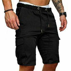 Moške kratke hlače Mayes
