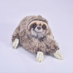 Мягкая игрушка Bombo