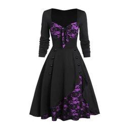 Женское платье Brenia