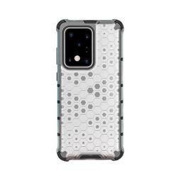 Telefon kılıfı Samsung Galaxy S20 / S20 Ultra / S20 Plus