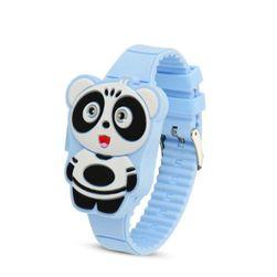 Dziecięcy zegarek Poofie