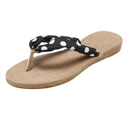 Ženske papuče Ester