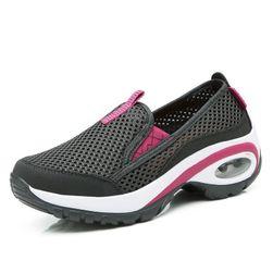 Женская обувь Louella