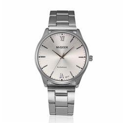 Мужские наручные часы DS08