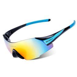 Naočare za bicikliste - 8 boja