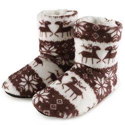 Papuci de damă Mirabel