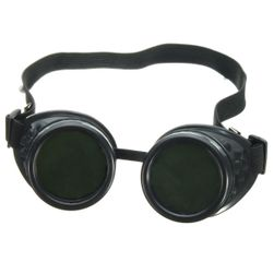 Ochranné svářečské brýle