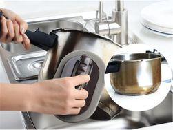Huba na umývanie hrncov PD_1537314