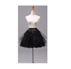 Podsuknja za ispod haljine i suknje