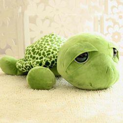 Plišana kornjača