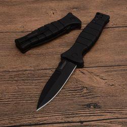 Nóż W6