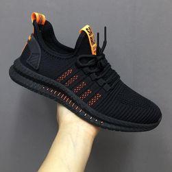 Pánské boty Zender