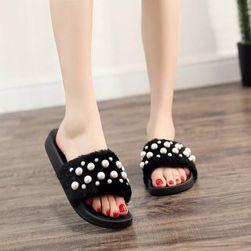 Ženske papuče Cotty