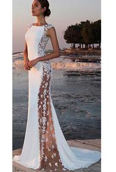 Damska sukienka Morgana