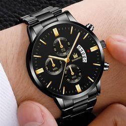 Ceas pentru bărbați KI317