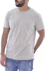 Diesel pánske tričko QO_539855