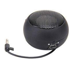 Mini hordozható hangszóró KJ8