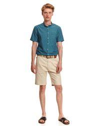 Moške kratke hlače RG_SSZ1167BE