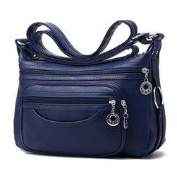 Ženska torbica B03105