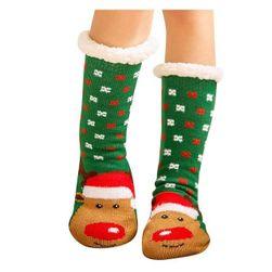 Ženske čarape Tracey