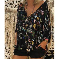 Женская блузка Carena