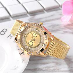 Dámské hodinky LW214