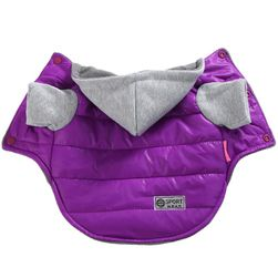 Одежда для собак B06606