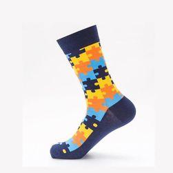 Unisex ponožky Cooper