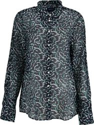 Gant dámska košeľa QO_514148