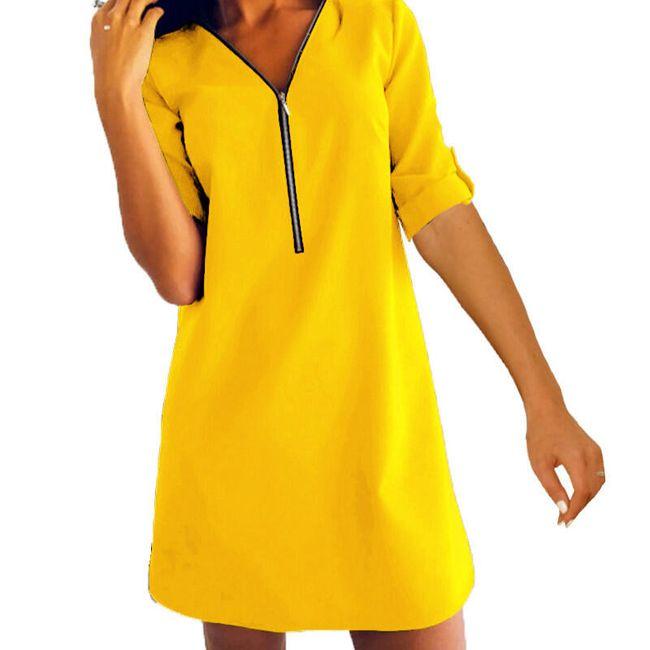 Женское платье Sinna 1