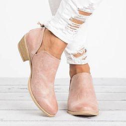 Damskie buty Roloma