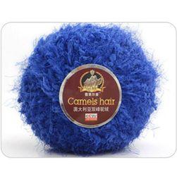 Прежда за плетене PP25