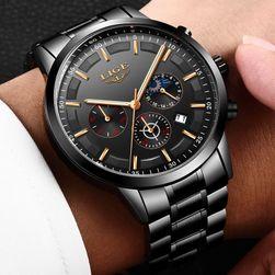 Męski zegarek MW32