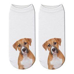 Унисекс чорапи Asra