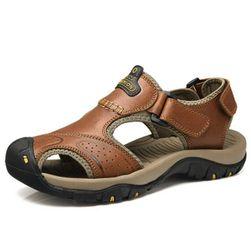 Pánské sandály Rene