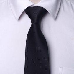 Férfi formális nyakkendő - több változat