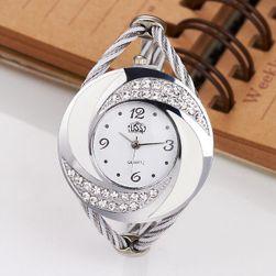 Ženski stilski sat - 7 boja