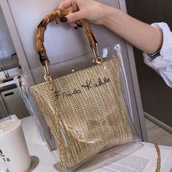 Bayan çanta DK242